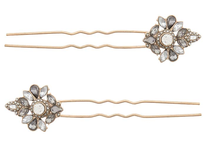 wedding-details-hair-pins