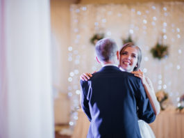 father daughter dance wedding dance songs