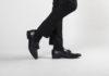 Base London shoes win voucher wedding ideas mag