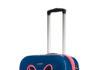 Disney suitcase Samsonite ultimate spinner luggage