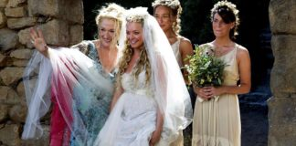 Mamma-Mia-wedding