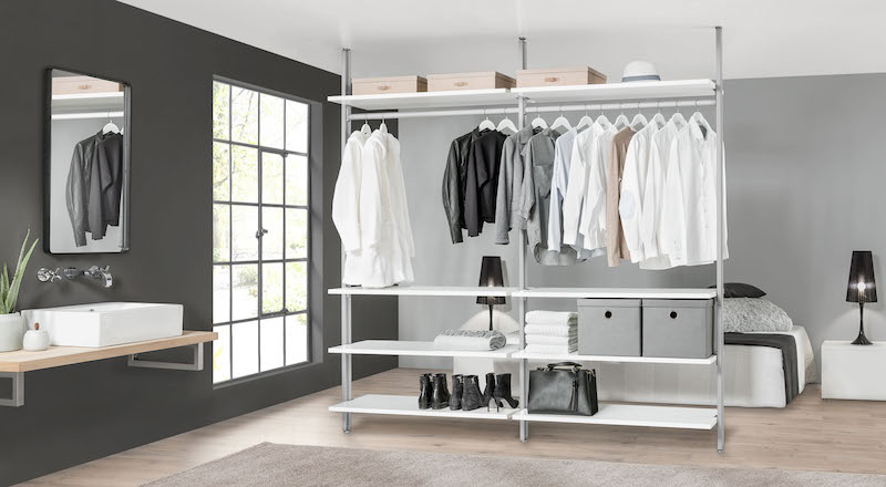 Regalraum_CLOS-IT_walk-in-wardrobe-regalraum.com