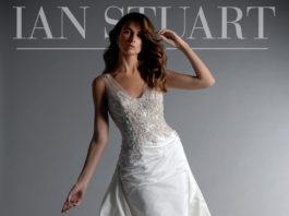 Sri Lanka dress Ian Stuart