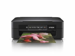 Black Friday printer deals