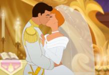 cinderella-wedding-disney-weddings