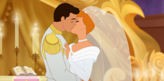 cinderella-wedding-disney-weddings