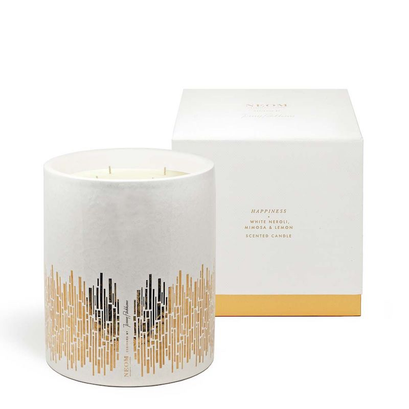 Jenny Packham Ultimate Happiness Candle