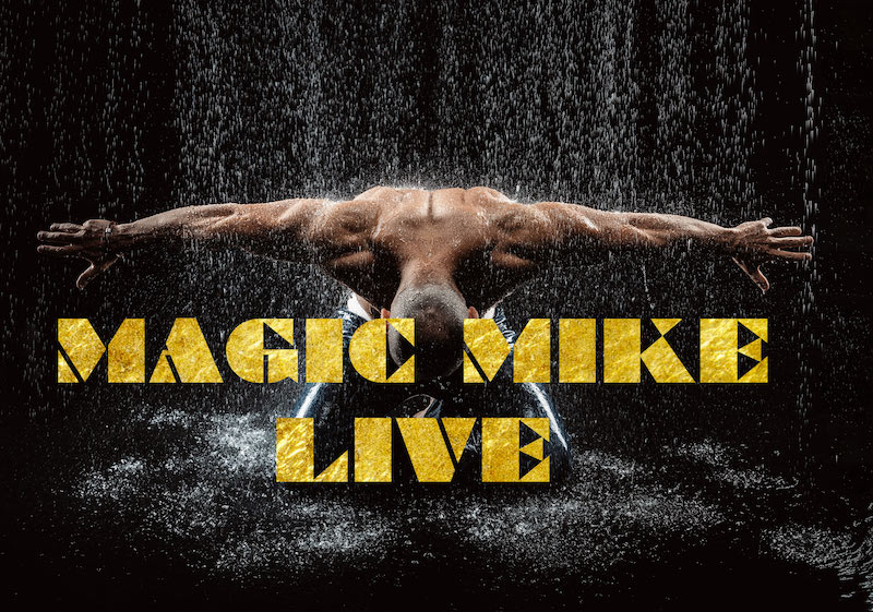 magic-mike-live-london-tickets