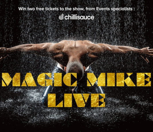 magic-mike-live-tickets