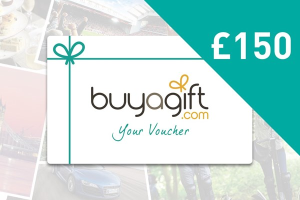 voucher buy a gift competition wedding ideas mag