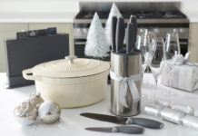 24-days-of-christmas-competitions-ProCook