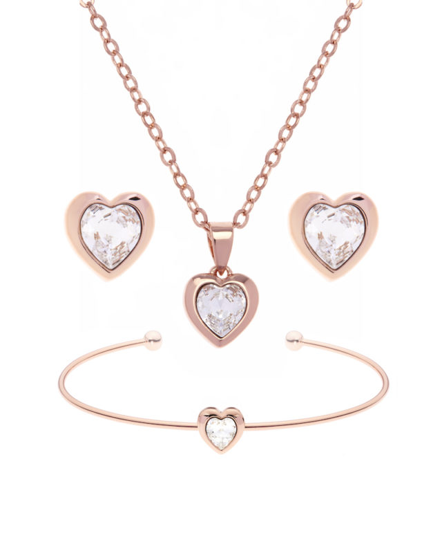 24-days-of-christmas-competitions-Ted-Baker-jewellery