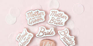24-days-of-christmas-competitions-alphabet-bags-bride-pins