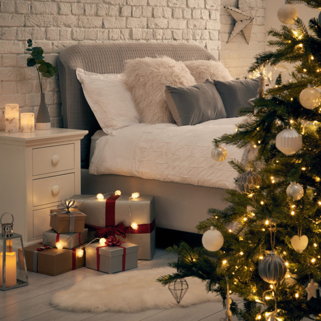 24-days-of-christmas-competitions-room-to-sleep