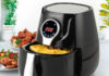 24-days-of-christmas-competitions-salter-air-fryer