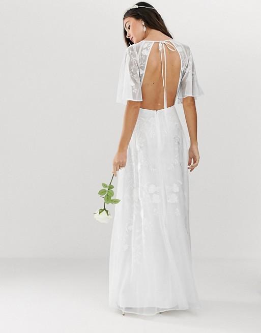 Asos-wedding-dress-black-friday