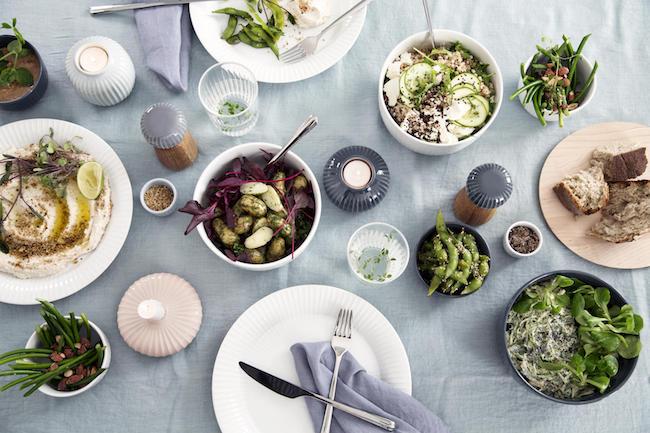 wedding-food-trends