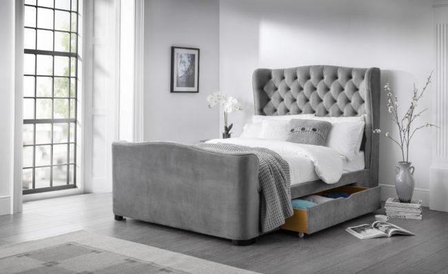 Black Friday offer bed