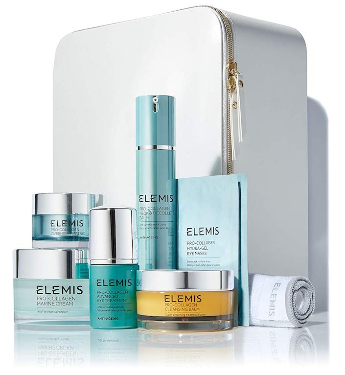 Elemis Jewels of the Sea
