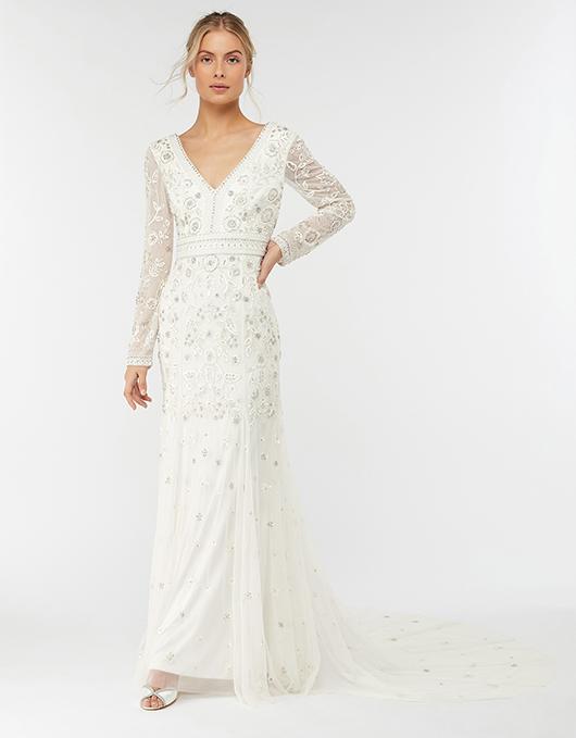 Monsoon-wedding-dress-black-friday-sale