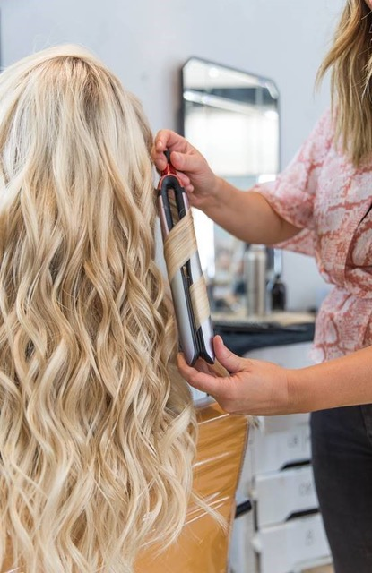 the-london-hair-lab-extensions