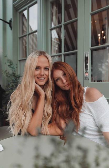 hair-extensions-vixen-blush