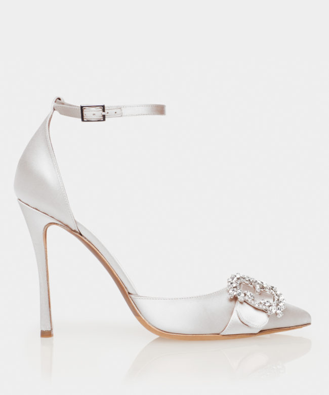 Wedding-shoes-tabitha-simmons-tietheknot