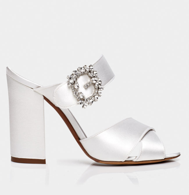 wedding-shoes-tabitha-simmons-raider