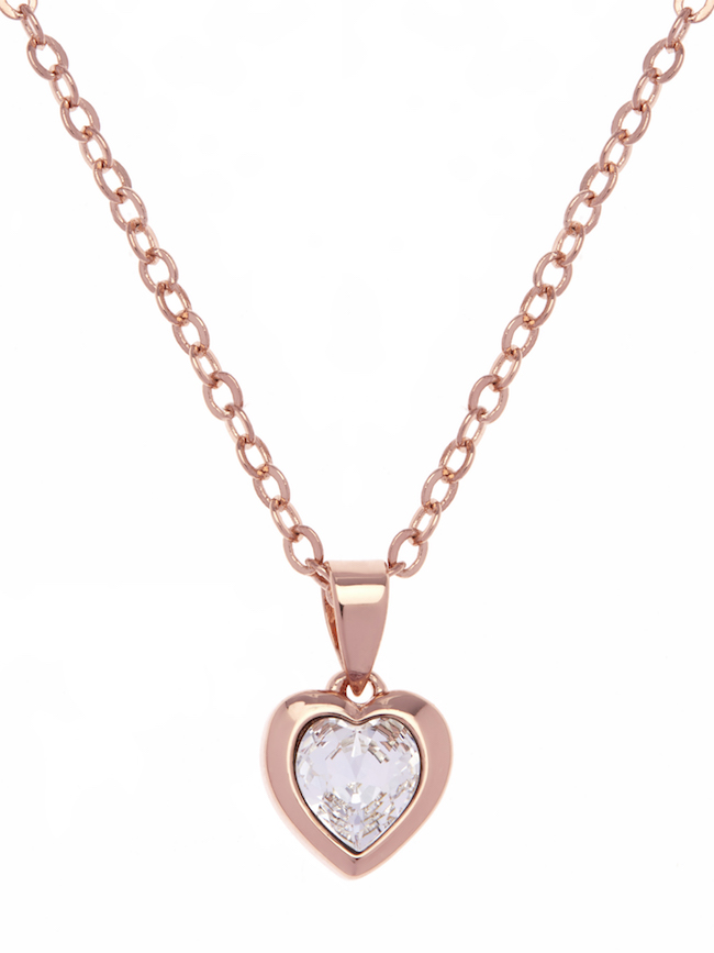 Ted Baker Hannela necklace