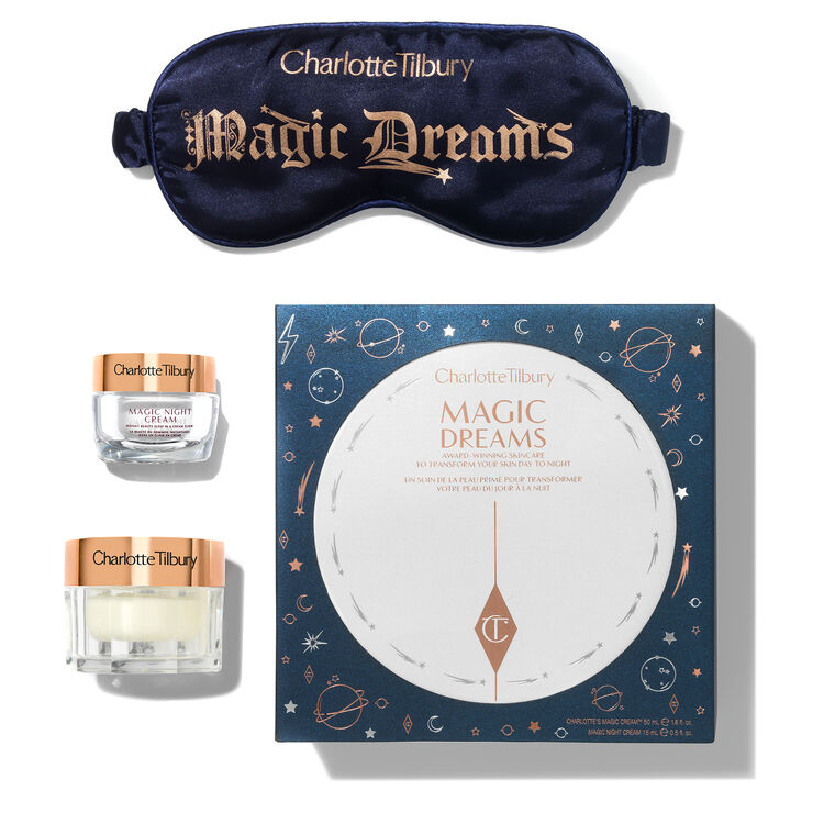 christmas-gifts-for-her-charlotte-tilbury