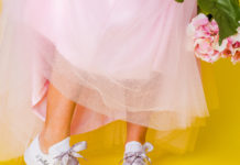 wedding-trainers-converse