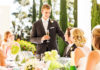 best man speech examples template ideas