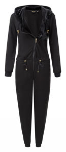 black-friday-deals-bronzie- onesie