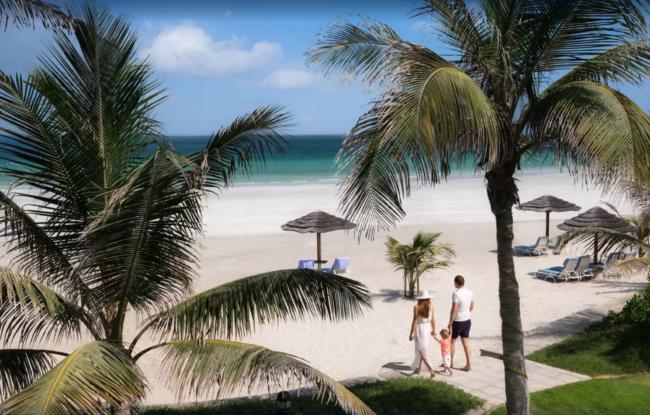 black-friday-honeymoon-deals-dubai