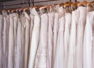 black-friday=wedding-dress-deals