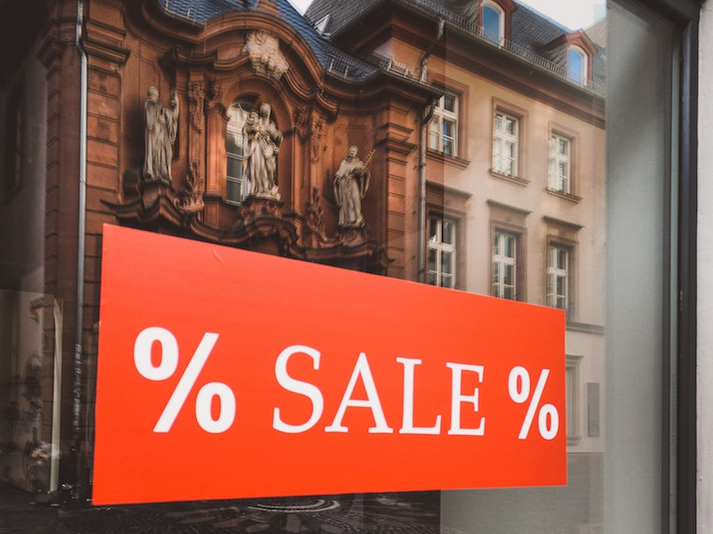 black-friday-wedding-deals-sales