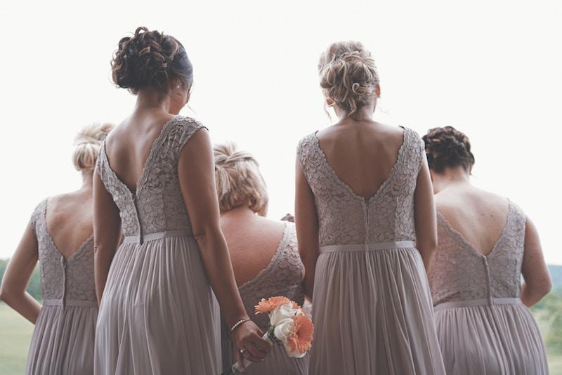 black-friday-wedding-deals-bridemaids-dresses