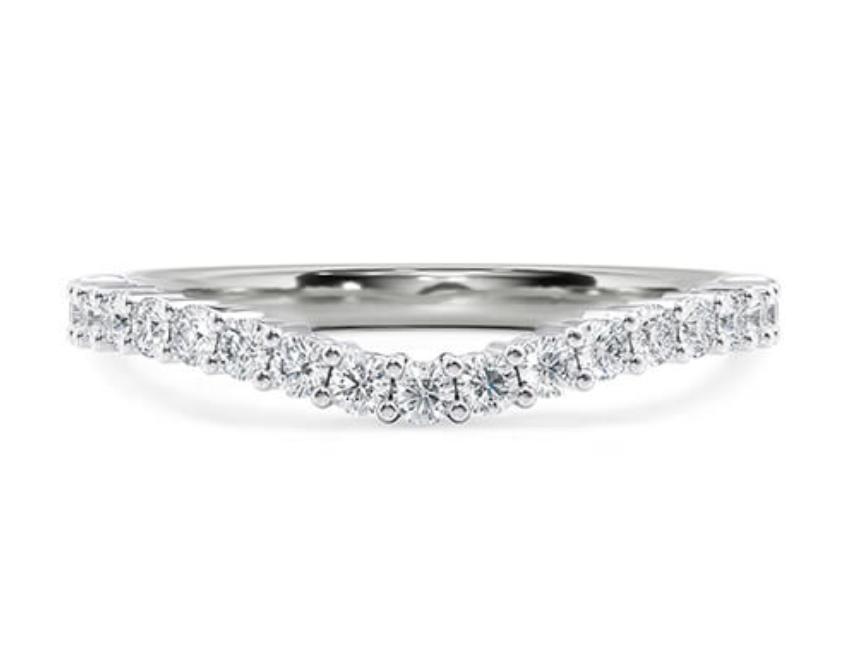 duchess-77-diamonds-eternity-ring-black-friday