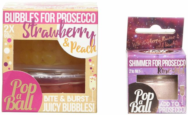 bubbly bar supplies hen party decorations