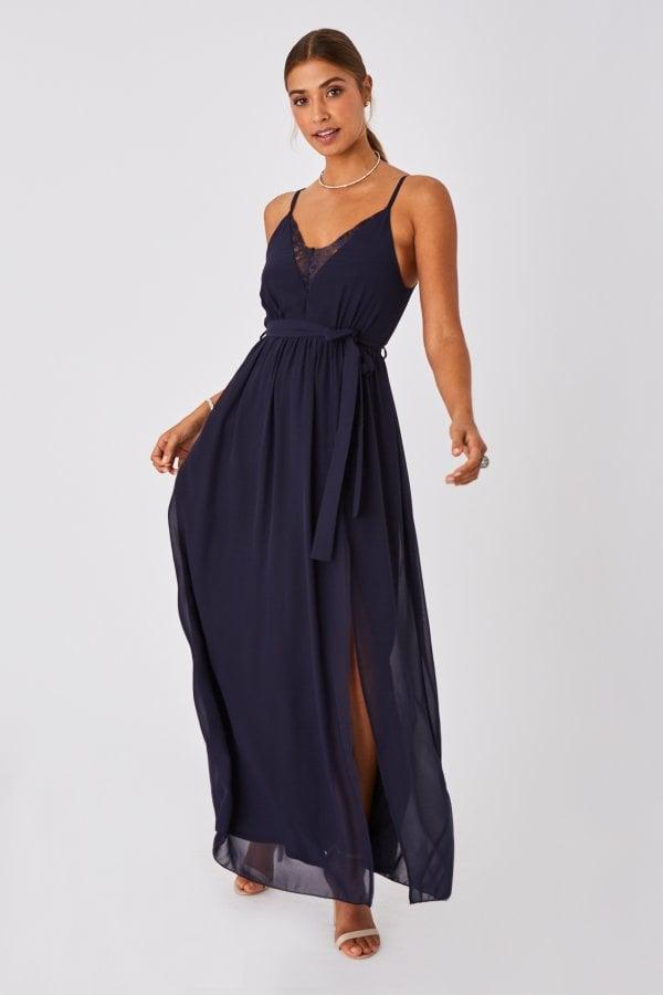 little-misstress-bridesmaid-dress-black-friday-wedding-deals