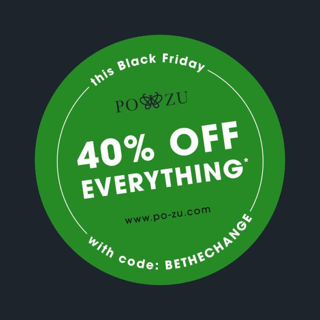 po-zu-shoes-black-friday-2018-deals