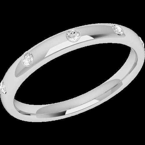 purely-diamonds-wedding-band