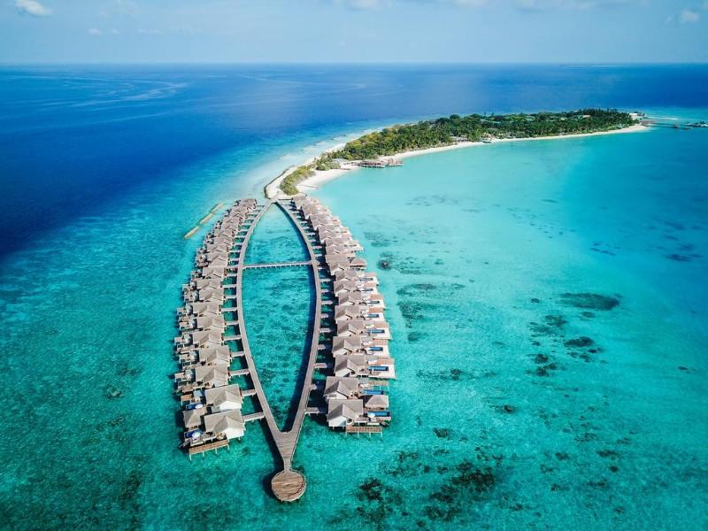 sirry-fen-fushi-long-haul-honeymoon-destinations