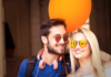 Win two pairs of sunglasses from SmartBuyGlasses for your honeymoon