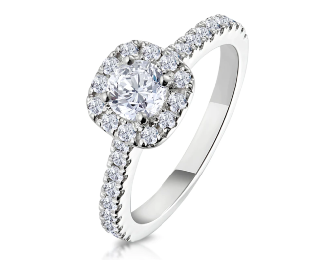 the-diamond-store-black-friday-engagement-ring-deal