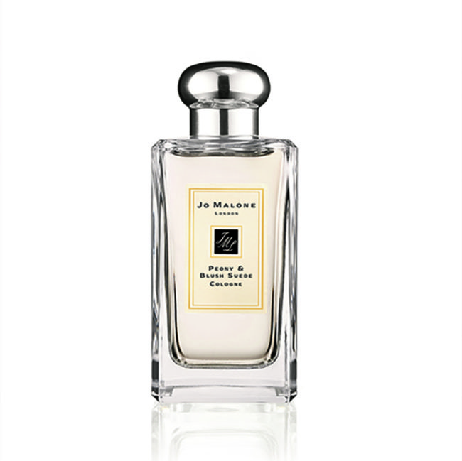 jo-malone-wedding-perfume