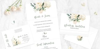 12-days-of-christmas-day-four-win-wedding-invitations