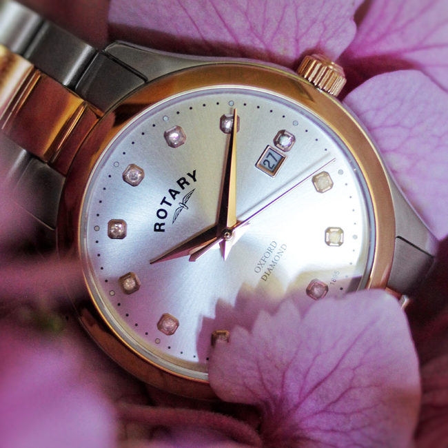 Rotary-Watches-Christmas-Competitions-Day-Nine