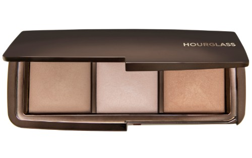 Ambient-Lighting-Palette-makeup-for-your-skintone