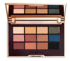 CT-icon-palette-make-up